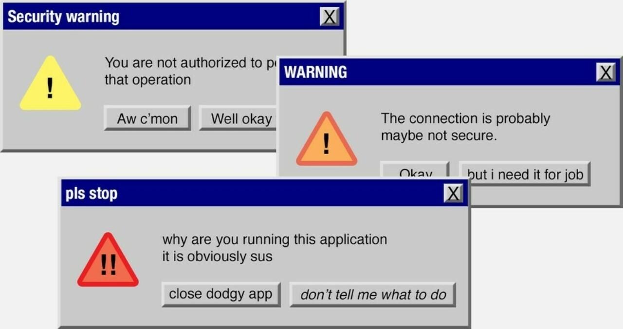 Защитить пользователя и повысить безопасность продукта с помощью дизайн-мышления