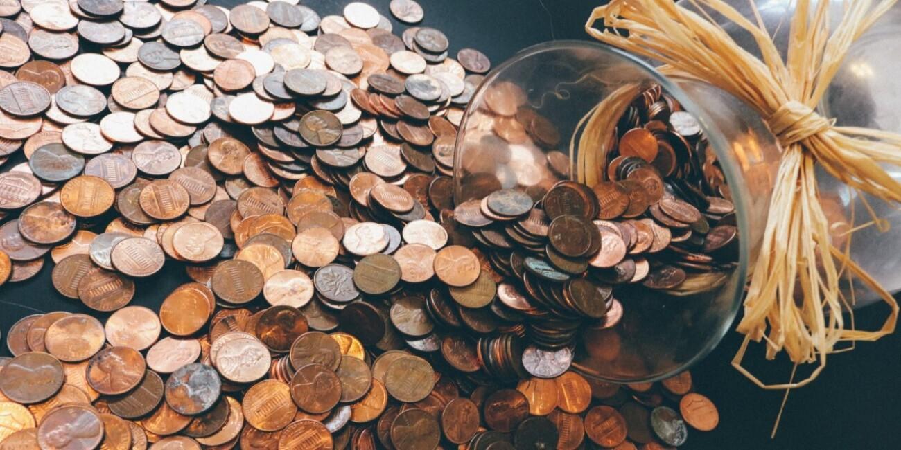 8 типичных ошибок в интернет-рекламе с небольшим бюджетом