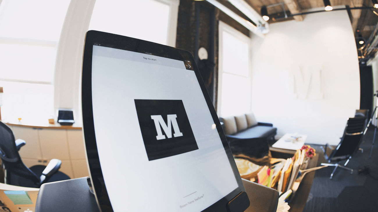 Безумная поездка: Medium из года в год меняет подход к медиа  теперь отказалась от своих изданий ради модели Substack