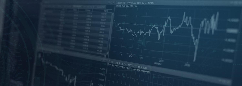 Как машинное обучение меняет банковскую индустрию
