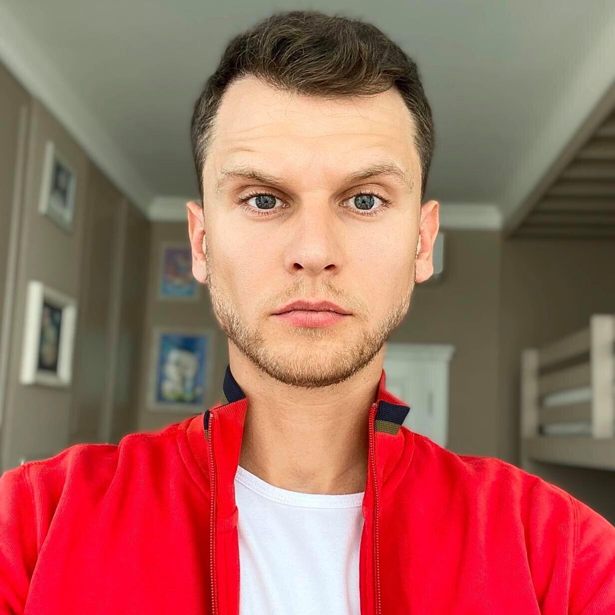 Плейлист под ситуацию: что слушал создатель MSQRD Евгений Невгень после закрытия сделки с Facebook