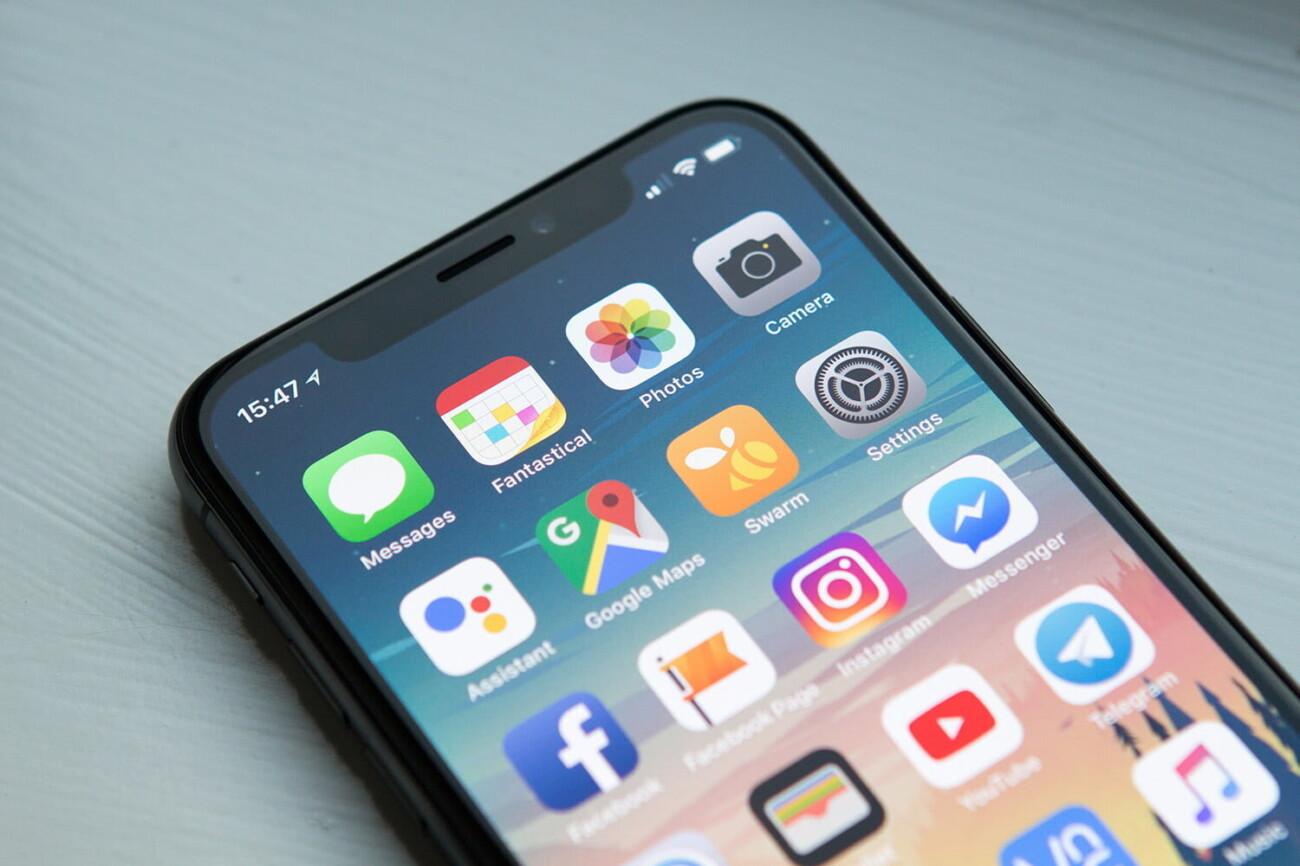 ЕС планировал использовать технологию сканирования изображений на поиск незаконных материалов задолго до Apple