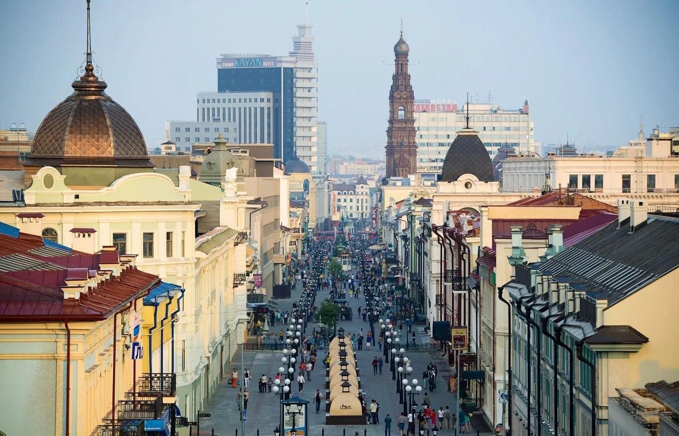 Наиболее высокооплачиваемые ИТ-вакансии в городах России на начало декабря