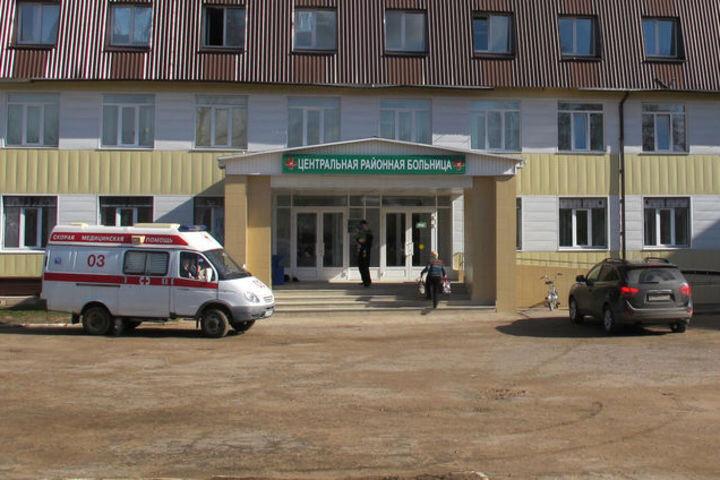 РБК: врачи подмосковной больницы написали докладную из-за нехватки лекарств и проблем с оборудованием