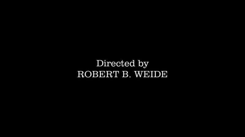 Directed by Robert B. Weide: как появился знаменитый мем о ...