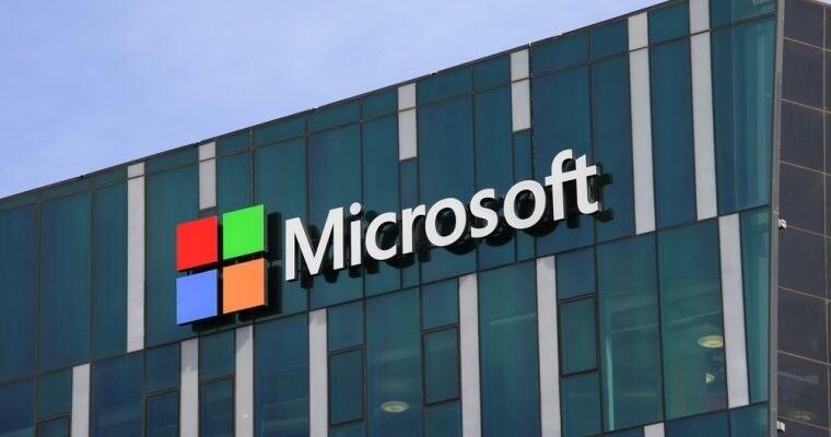Microsoft открыла 60 тысяч патентов, чтобы оградить Linux от исков