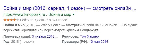 SEO в Google 1200