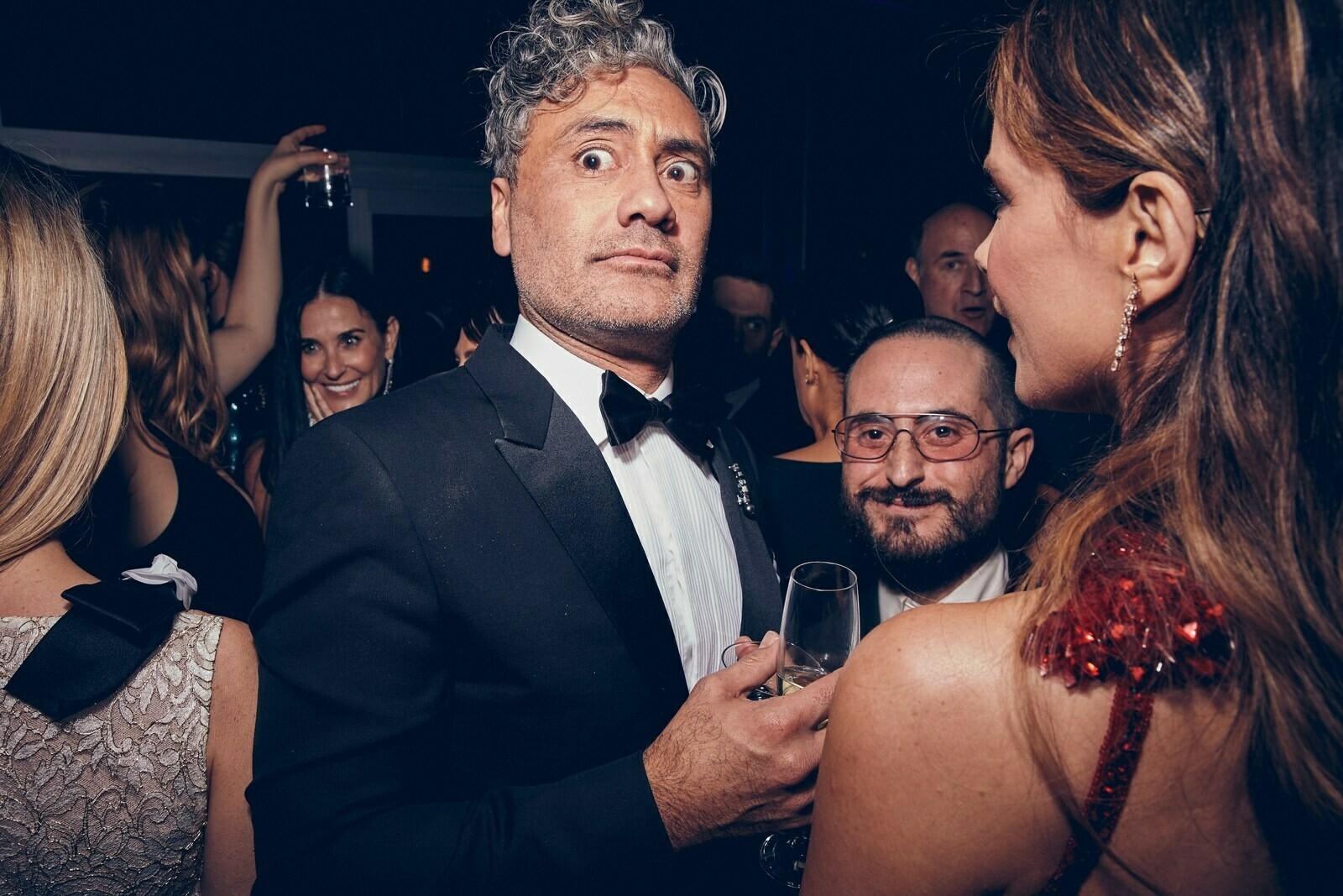 гондольеры фото с вечеринок звезд вас ждут