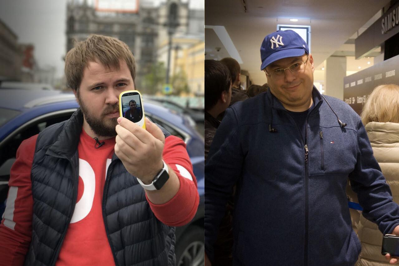 Гости TJ: Wylsacom и Эльдар Муртазин