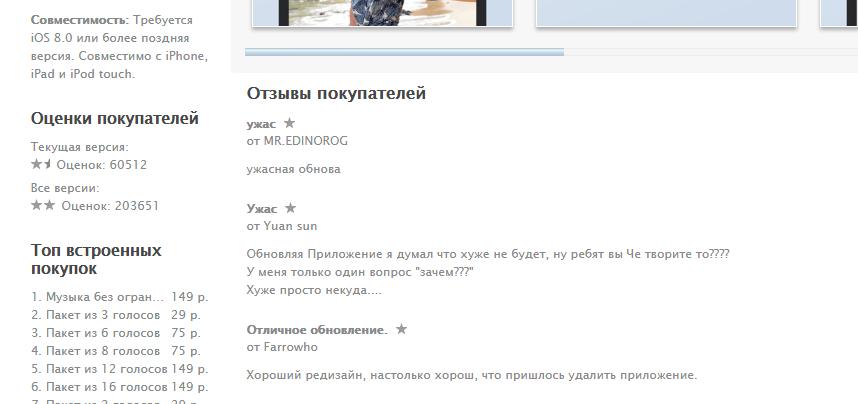 кредит от частного лица вконтакте карри тольятти есть ли предложение на займ