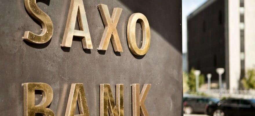 Джили Холдинг получил одобрение. Ему отходит контрольный пакет Саксо Банк