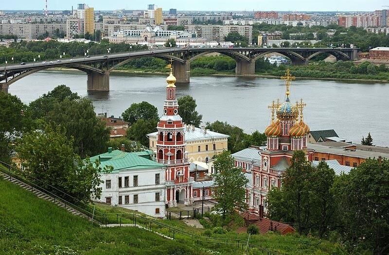Наиболее высокооплачиваемые ИТ-вакансии в городах России в январе