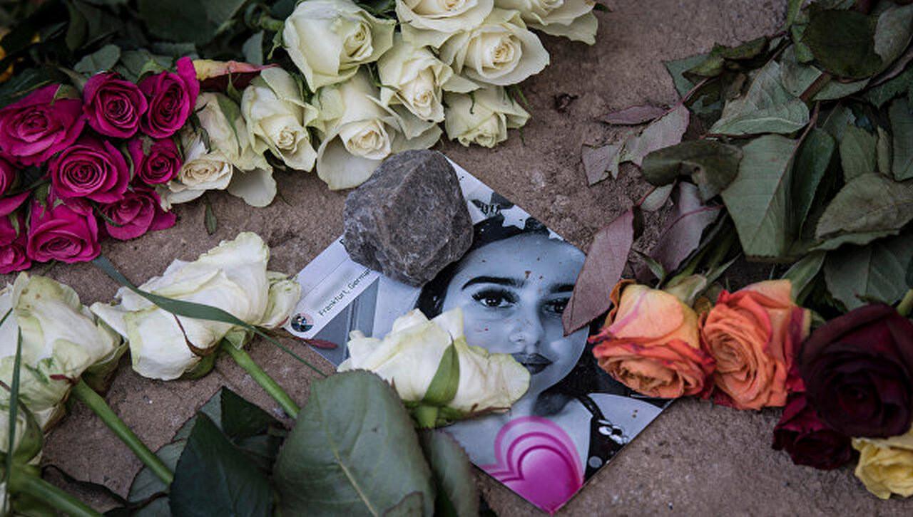 Мигрант убил в Германии не ту девочку
