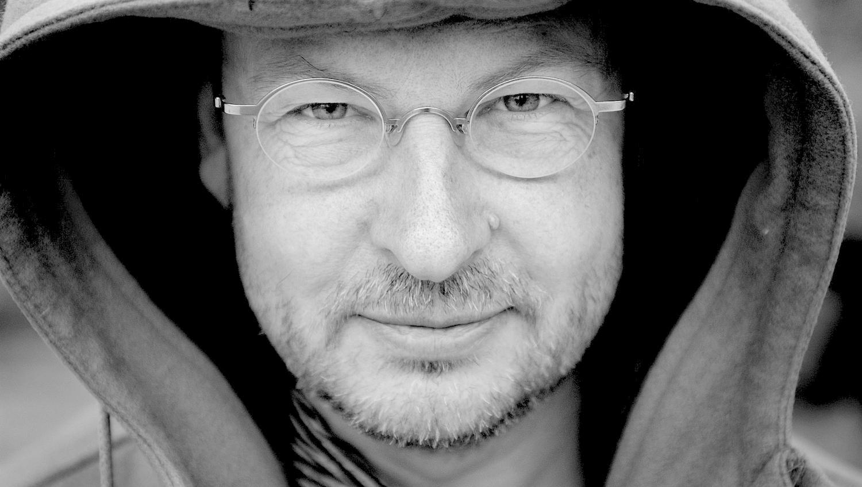 Андрей блек порно режисёр