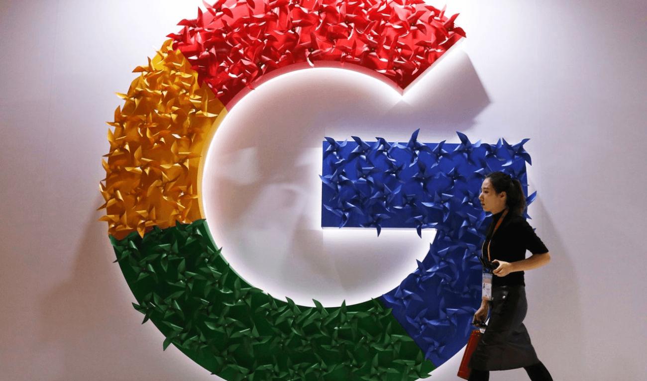 Как Google будет таргетировать рекламу после отказа от cookies