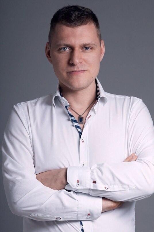 Коливинг в России – как зарабатывать на недвижимости