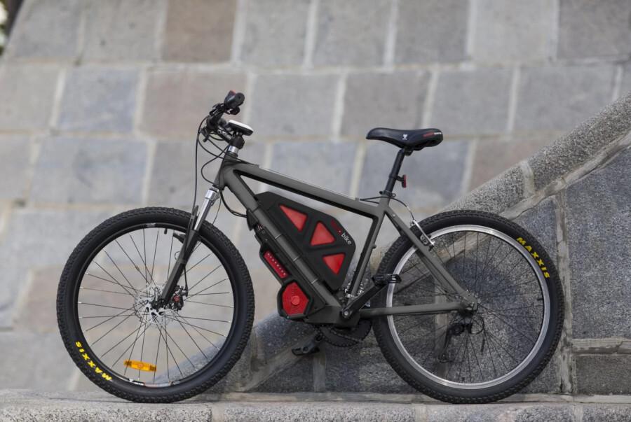 велосипед в кредит в москве дают ли рассрочку с плохой кредитной историей в связном